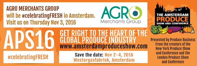 APS16_signature_Agro_Merchants