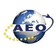 AEO certificate Opticool