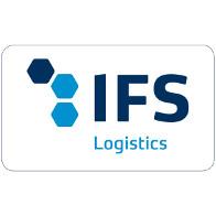 IFS certificado Opticool
