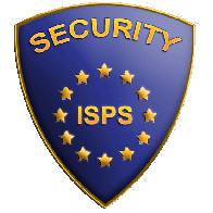 ISPS certificate Opticool