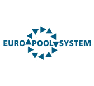 Euro Pool System partner Opticool