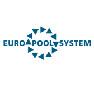 Euro Pool System partner Opticool